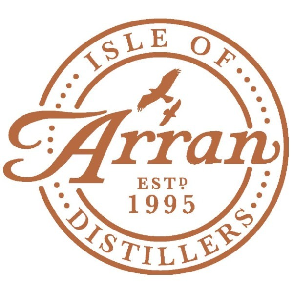 arran_logo_rr_selection.jpg