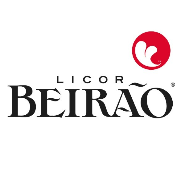 beirao_logo_rr_selection.jpg