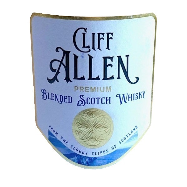 cliff_allen_logo_rr_selection.jpg