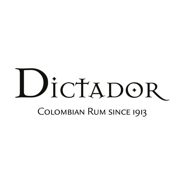 dictador_rum_rr_selection.png