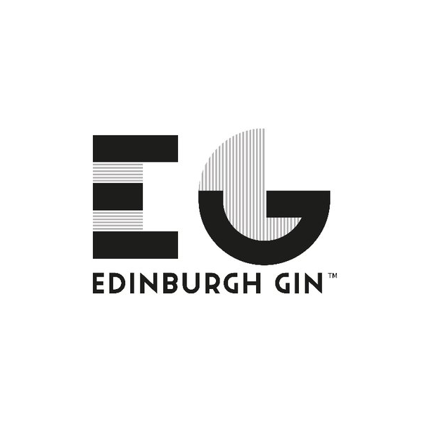 edinburgh_gin_rr_selection.png