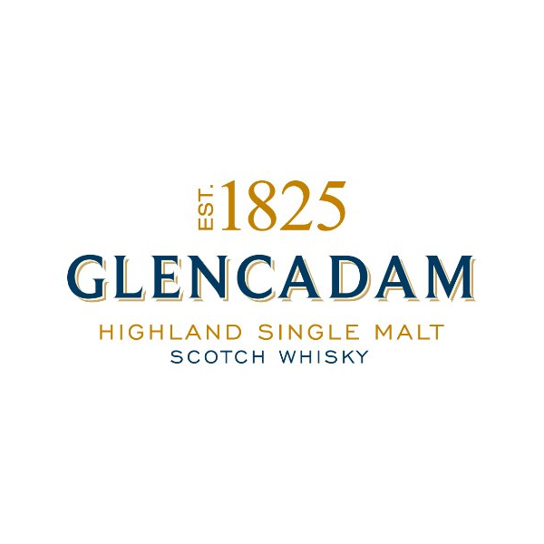 glencadam_single_malt_whisky_logo_rr_selection.png