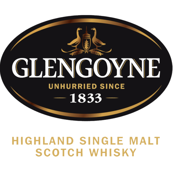 glengoyne_whisky_rr_selection.png