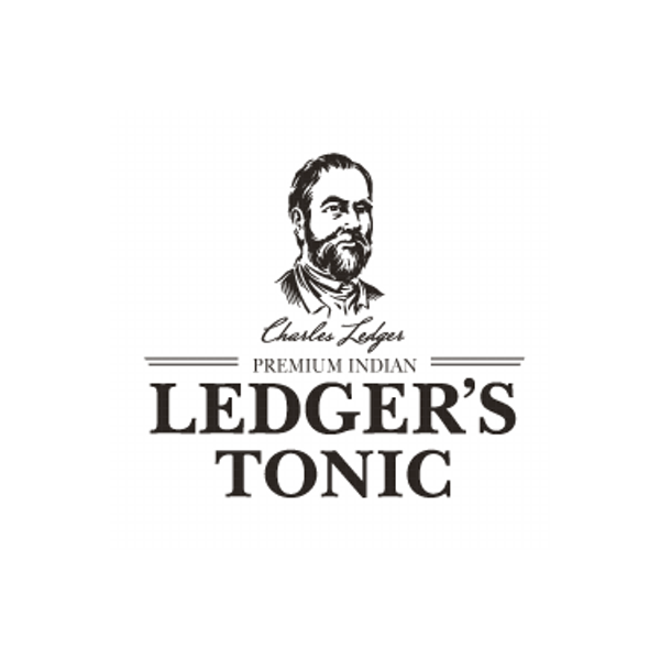 ledgers_tonic.png