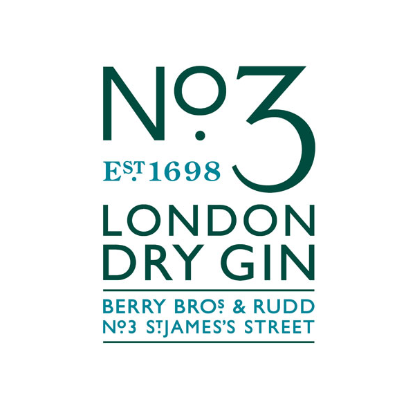 no_3_london_dry_gin_rr_selection.png