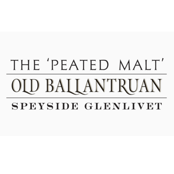 old_ballantruan_the_peated_malt_scotch_whisky_rr_selection.png