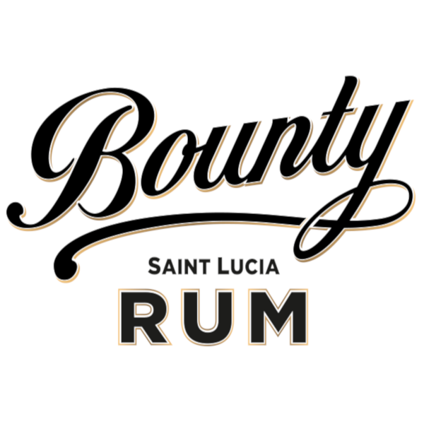rum_bounty_rr_selection_slovenija.png