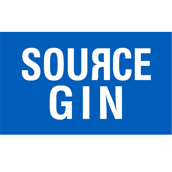 source_gin_rr_selection-1.png