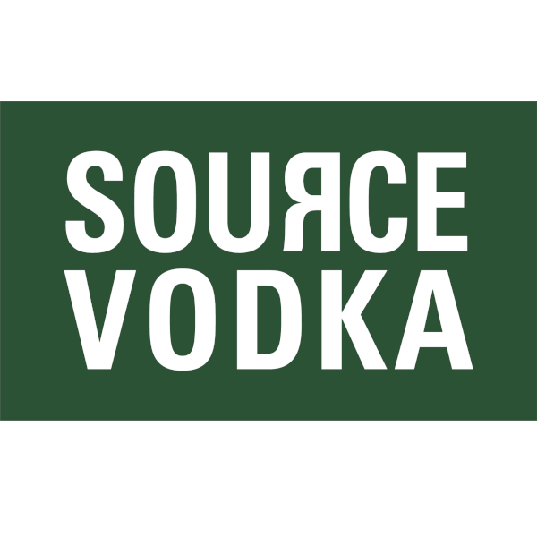 source_vodka_rr_selection.png