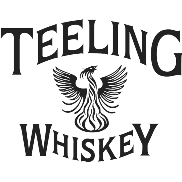 teeling_whisky_rr_selection.png