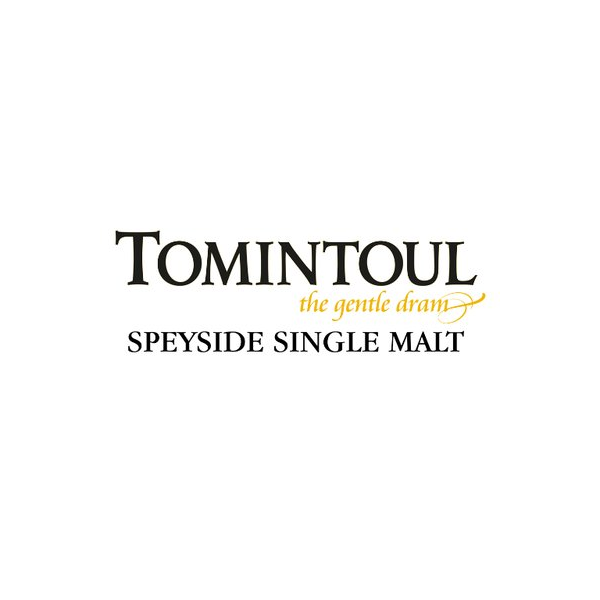tomintoul_whisky_logo_rr_selection.png