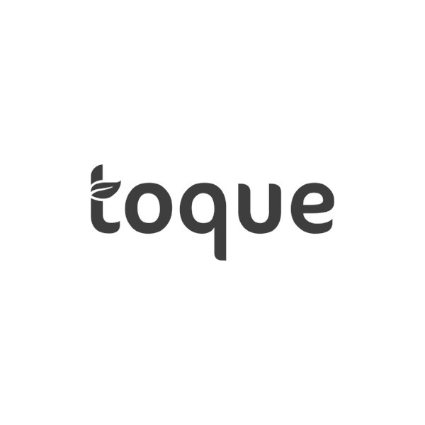 toque_logo_rr_selection.jpg