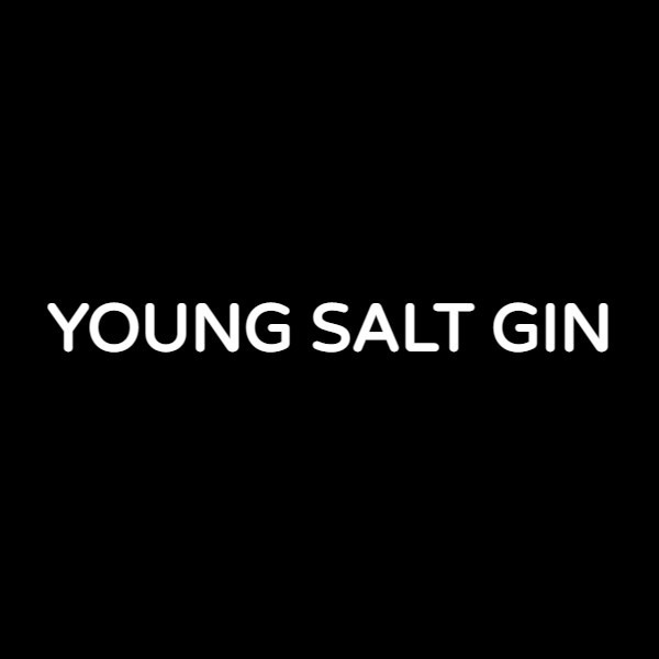 young_salt_logo_rr_selection.jpg