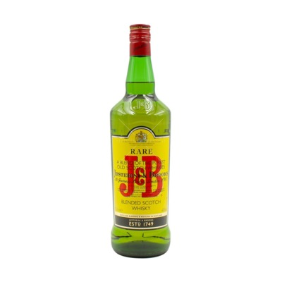 102571_a_j-b_rare_blended_scotch_whisky_1000.jpg