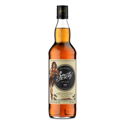 18806_sailor-jerry_spiced-rum_700.jpg