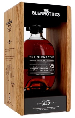 350208_-_the_glenrothes_25year_70cl_43_speyside_single_malt_scotch_whisky_-_02.jpg