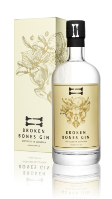 Broken_Bones_London_Dry_Gin_Slovenija_rr_selection_spletna_trgovina_alkohol.jpg