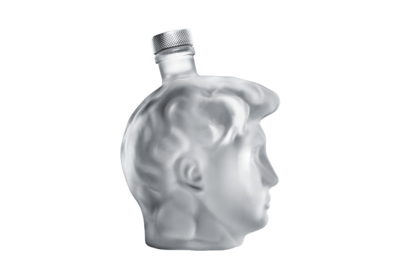David_Luxury_Vodka_premium_spletna_trgovina_alkohol_dostava_rr_selection_slovenija-1.png