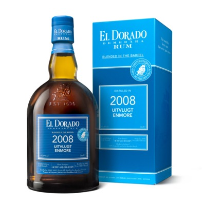 El_Dorado_-_Blended_in_the_Barrel_-_2008_Uitvlugt_Enmore_-_with_Box_-_Highres.jpg