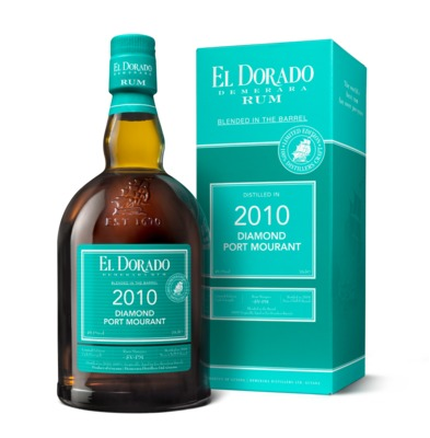 El_Dorado_-_Blended_in_the_Barrel_-_2010_Diamond_Port_Mourant_-_with_Box_-_Highres.jpg