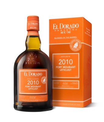 El_Dorado_-_Blended_in_the_Barrel_-_2010_Port_Mourant_Uitvlugt_-_with_Box_-_Highres.jpg