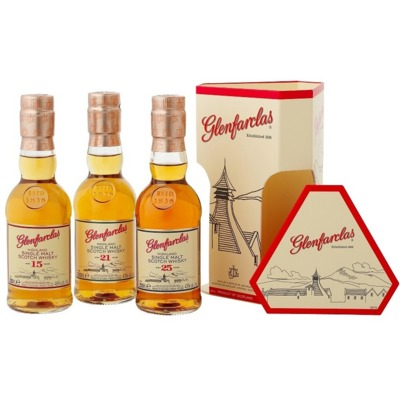 Glenfarclas_Mini_Tri-Pack_15_21_and_25_YO.jpg