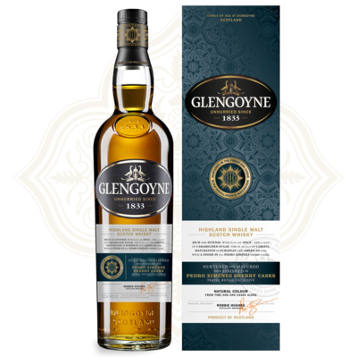 Glengoyne_Highland_Single_Malt_Scotch_Whisky_Pedro_Ximenez_Sherry_Cask_RR_Selection.jpg