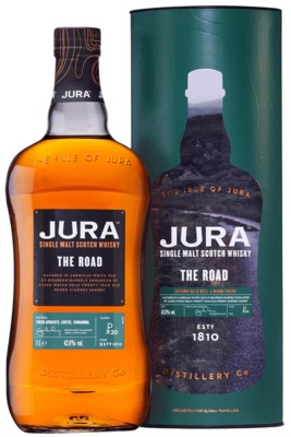 Jura_The_Road_Whisky_1280x1280.jpg