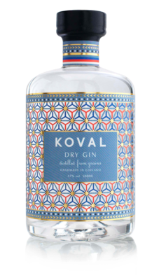 KOVAL-GIn-Dry-Gin-white.png