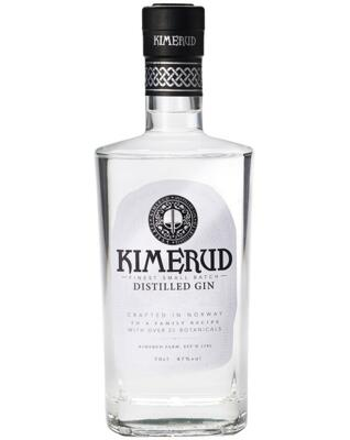 Kimerud_Small_Batch_Gin_rr_selection_spletna_trgovina_alkohol_slovenija.jpg