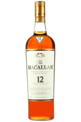 Macallan_Sherry_Oak_Single_malt_Scotch_Whisky_rr_selection.jpg