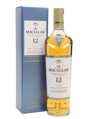 Mcallan_Triple_Cask_single_malt_scotch_whiskey_rr_selection_spletna_trgovina_viski_whisky_slovenija-1.jpg