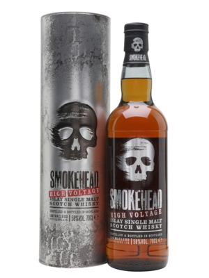 Smokehead_HIGH_VOLTAGE_Single_Malt_Whisky_RR_Selection.jpg