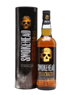 Smokehead_Single_Malt_Whisky_RR_Selection.jpg