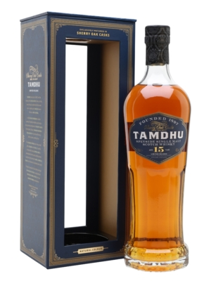 Tamdhu_15_y.o._single_malt_scotch_whisky_rr_selection_spletna_trgovina_alkoholne_pijace_slovenija.jpg