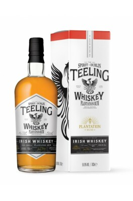 Teeling_Plantation_Rum_Finish-776x1176.jpg