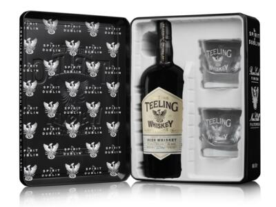 Teeling_Small_Batch_Gift_Tin_02_1.jpg