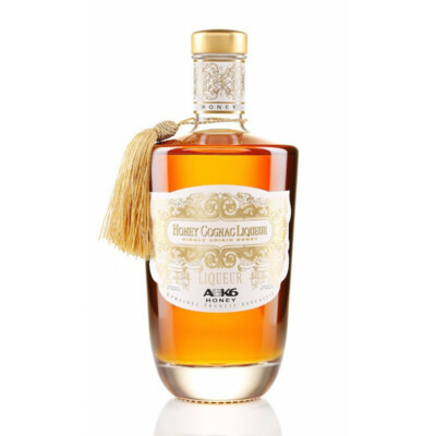 abk6-honey-liqueur-cognac.jpg