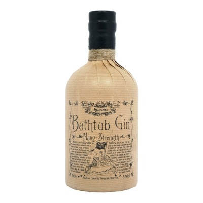 ableforths-bathtub-gin-navy-strength-p5751-10348_image.jpg