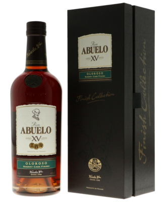 abuelo_oloroso_sherry_cask_finish_rr_selection_spletna_trgovina_s_pijaco.png