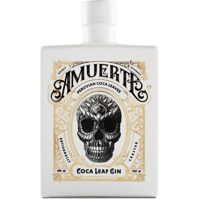 amuerte-gin-amuerte-white-edition-12128315342890_2000x.png
