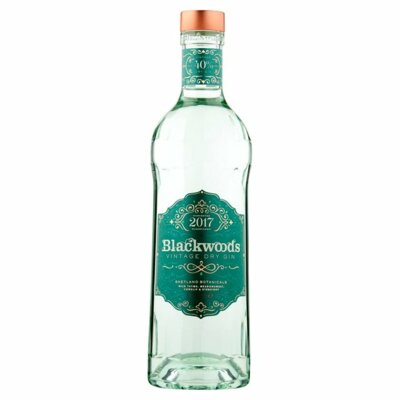 blackwoods_vintage_dry_gin_rr_selection.jpg