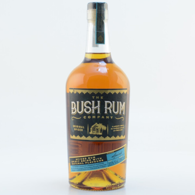 bush-rum-original-spiced-rum-basis-07l.png