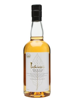 chichibu_ichiros_malt_and_grain_blended_whisky_rr_selection_spletna_trgovina_z_viskijem.jpg