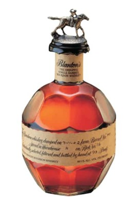 ci-blantons-single-barrel-bourbon-f27c3cae7eeaa8b9.jpg