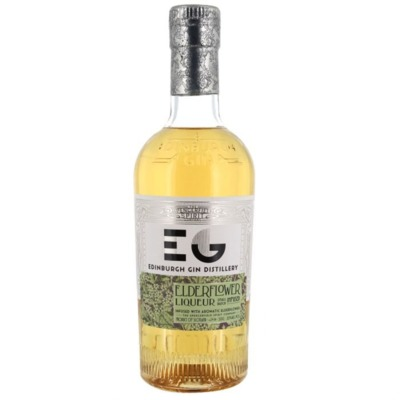 edinburgh-elderflower-gin.jpg