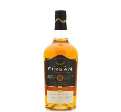 firean-blended-scotch-whisky-70cl-43780-p-1.jpg