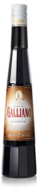 galliano-ristretto-bottle.png