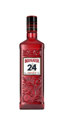 gin-london-dry-24-beefeater_13695_zoom.jpg