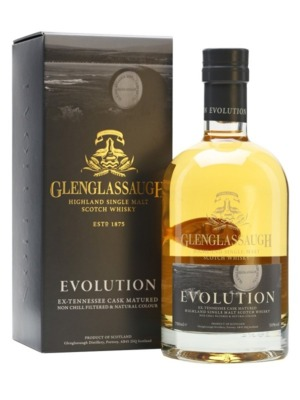 glenglassaugh_evolution.jpg